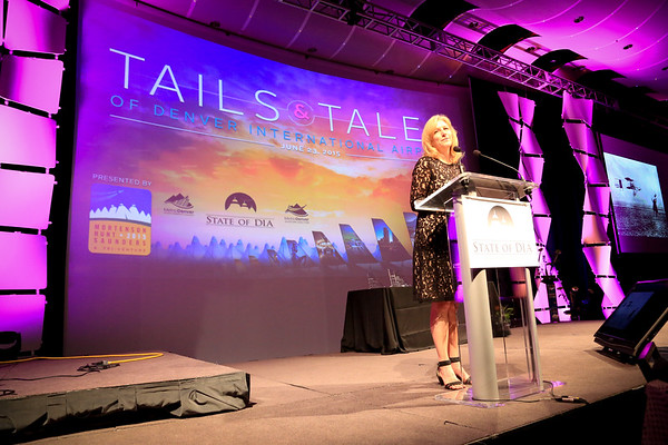 6-23-15 State of DIA