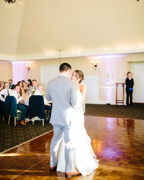 carli and jack wedding-647.jpg