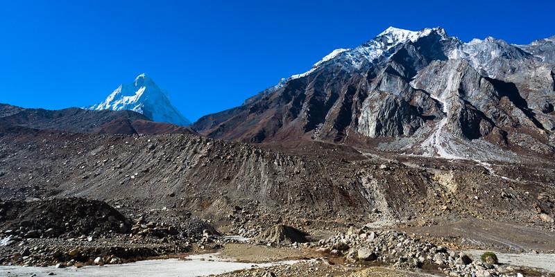 Himalayas 307.jpg