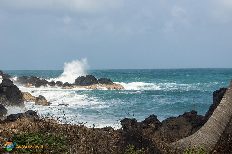 Isla-Grande-0554.jpg