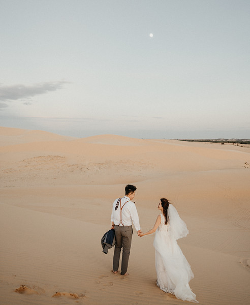 Carmen & Chester Pre Wedding Dalat Mui Ne-30630.jpg