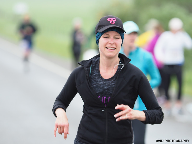 Millarville Marathon 2018 (297).jpg