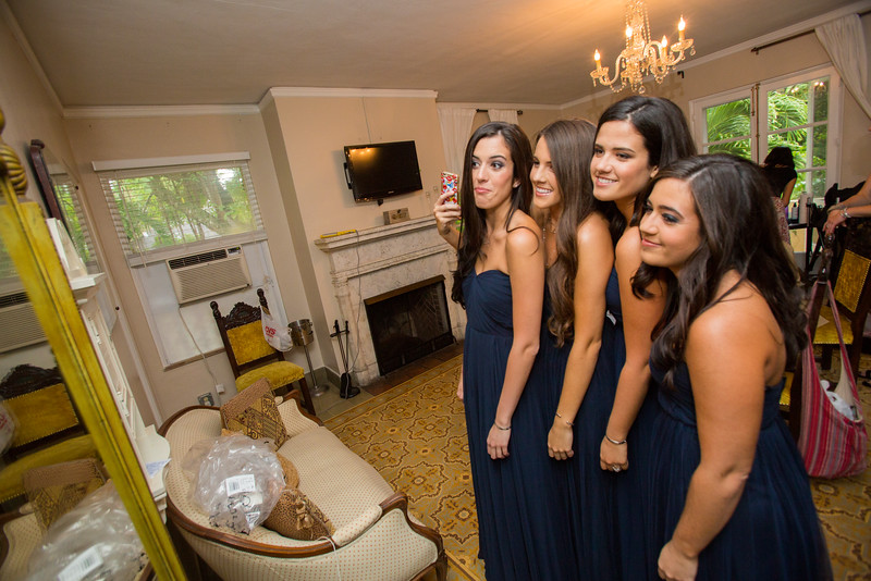 Rene and Liz Vow Renewels-168.jpg