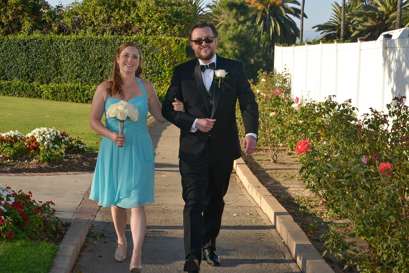 Laura_Chris_wedding-155.jpg