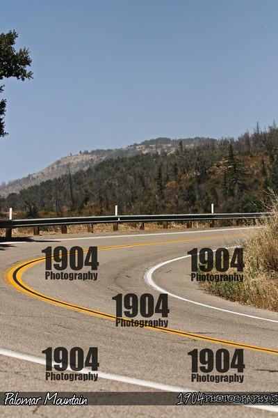 20090906_Palomar Mountain_0920.jpg
