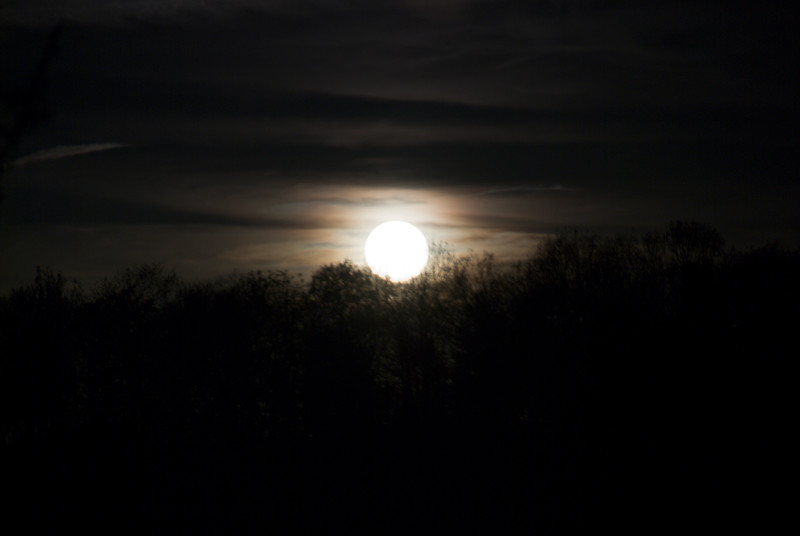 04 Sunset 05-04-07.jpg