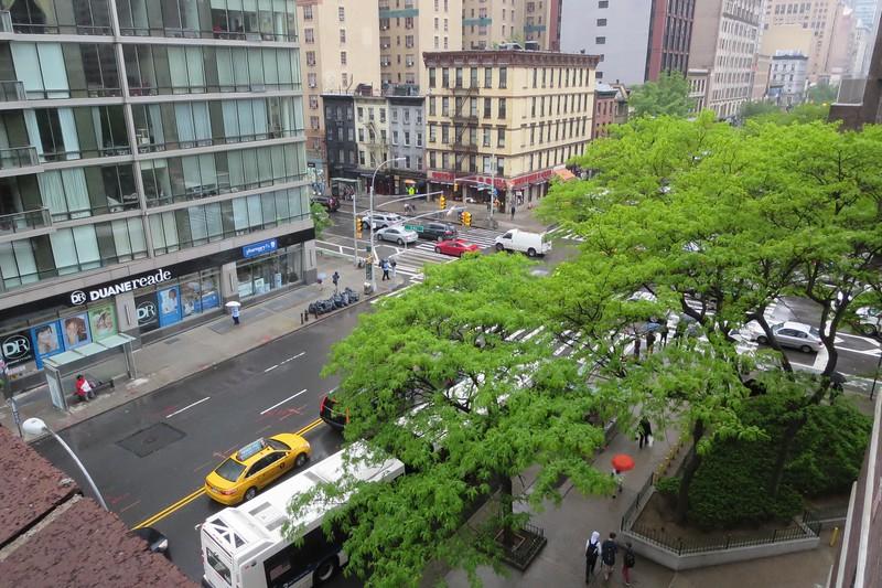 NYC 2016 (85 of 87).jpg