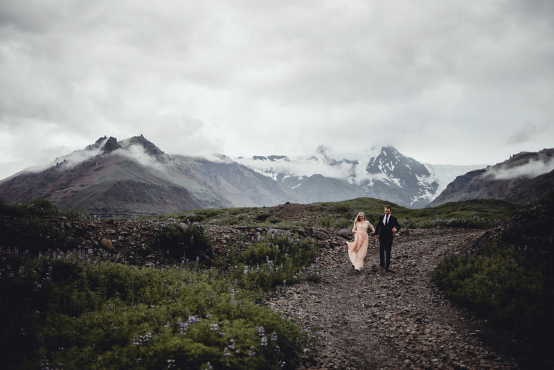 Iceland NYC Chicago International Travel Wedding Elopement Photographer - Kim Kevin104.jpg
