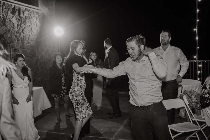 Seattle Wedding Photographer_-2183.jpg