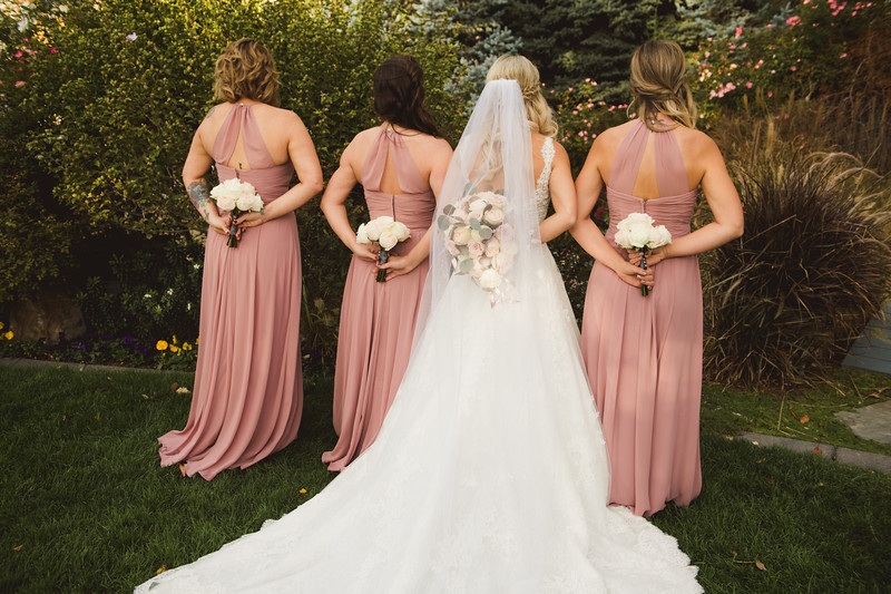 heather lake wedding photos V2.1-61.jpg