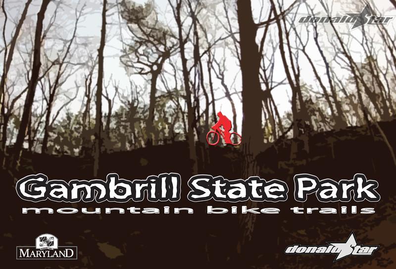 gambril mountain bike trails.jpg