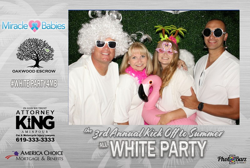 WHITE PARTY (94).jpg