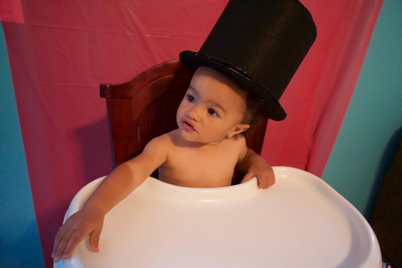 LINCOLN 1st BIRTHDAY PARTY_ 70.jpg