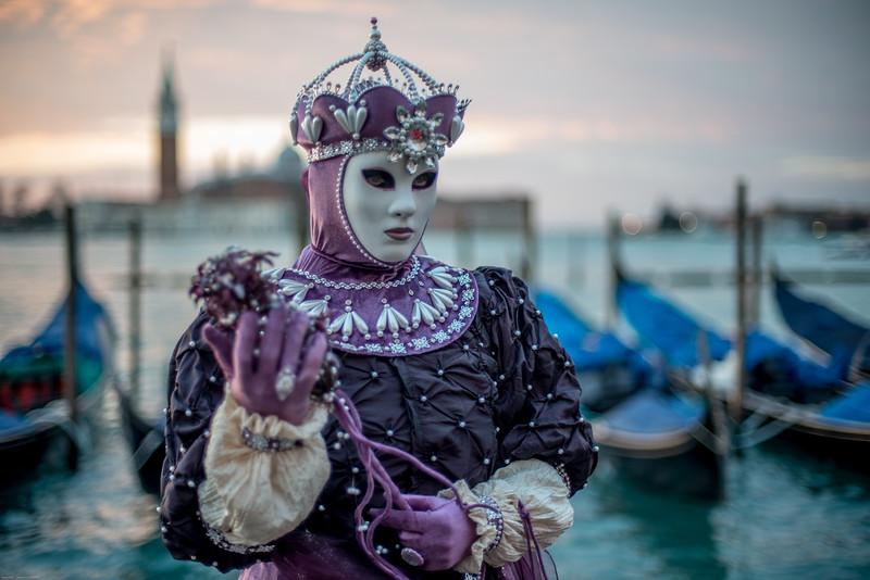 Venice 2015 (329 of 442).jpg