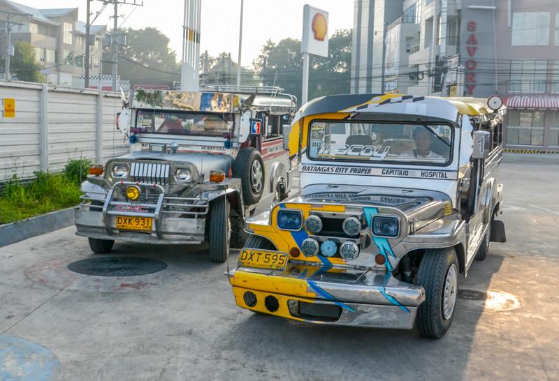 Jeepneys-12.jpg
