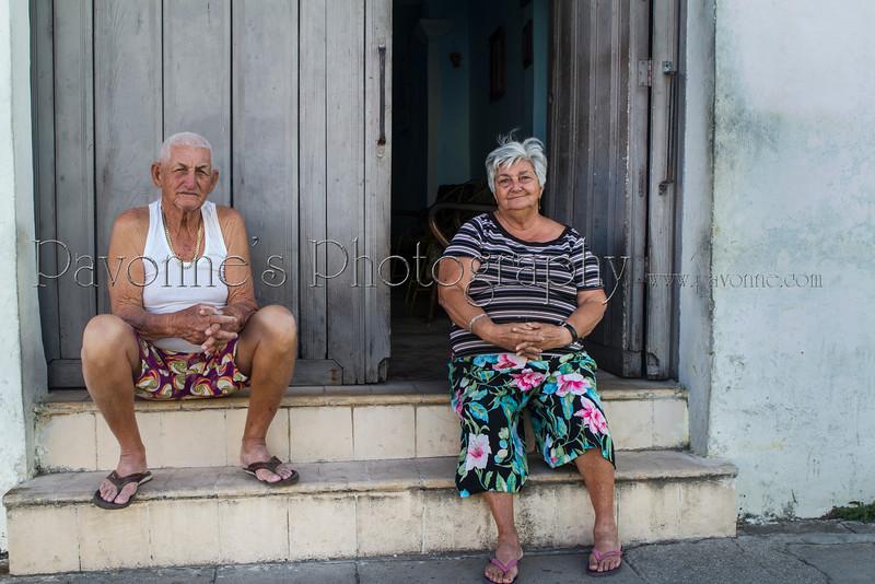 Cuba2 8859.jpg