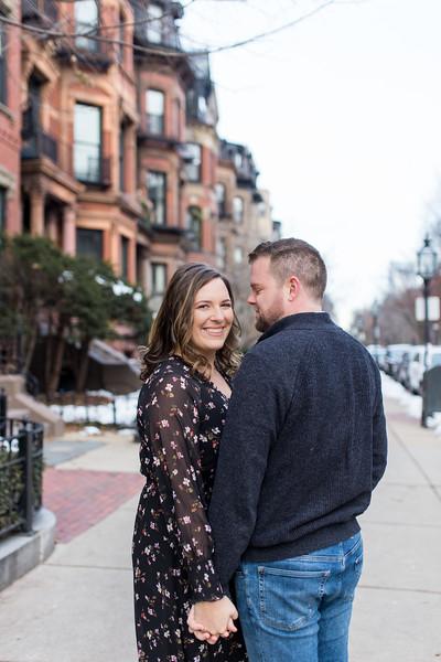 Seth&Lauren-29.jpg