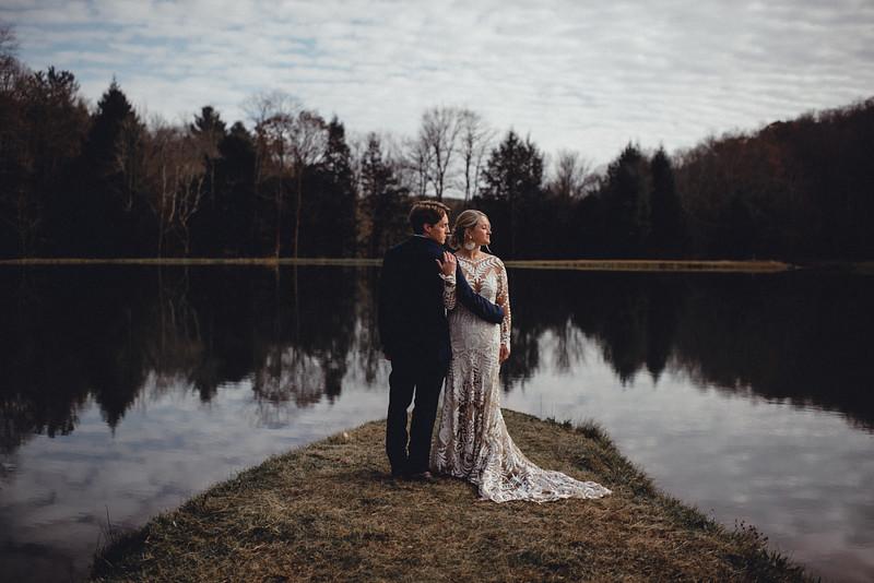 Requiem Images - Luxury Boho Winter Mountain Intimate Wedding - Seven Springs - Laurel Highlands - Blake Holly -604.jpg