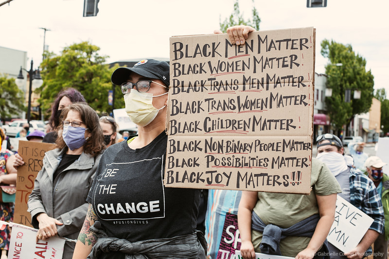 BLM-Protests-coos-bay-6-7-Colton-Photography-133.jpg