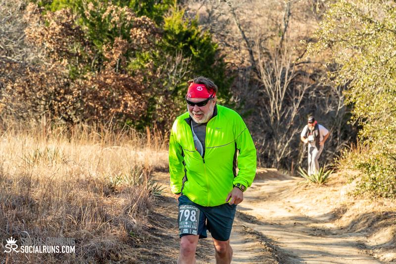 SR Trail Run Jan26 2019_CL_4872-Web.jpg