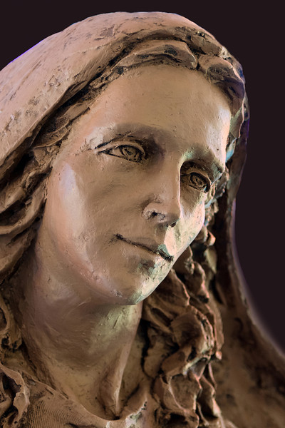 20121205 Mary Statue Phil Walenga colored.jpg