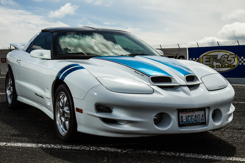Femme Photo Racetrack shoot -265.jpg