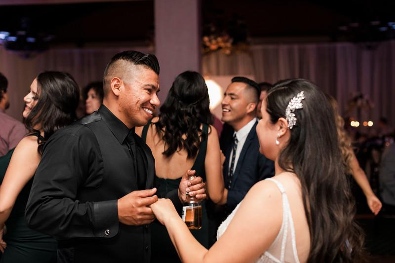 Alexandria Vail Photography Wedding Copper River Golf Course Brianna + Gilbert 100933.jpg