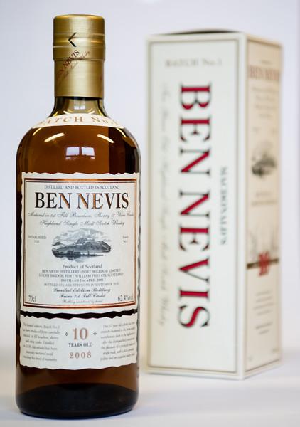 Ben Nevis Distillery-33.jpg
