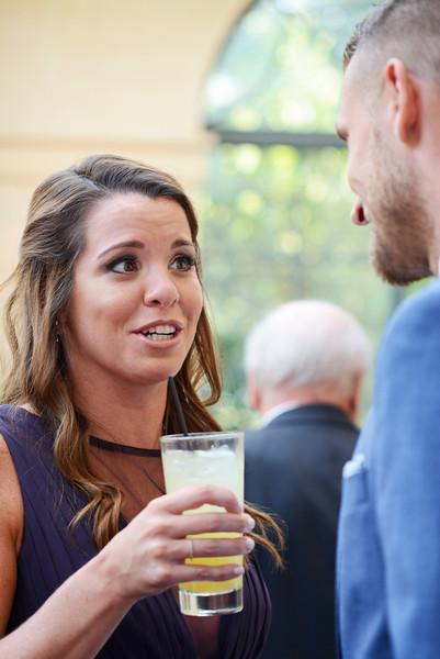 Cocktail Hour_031.JPG