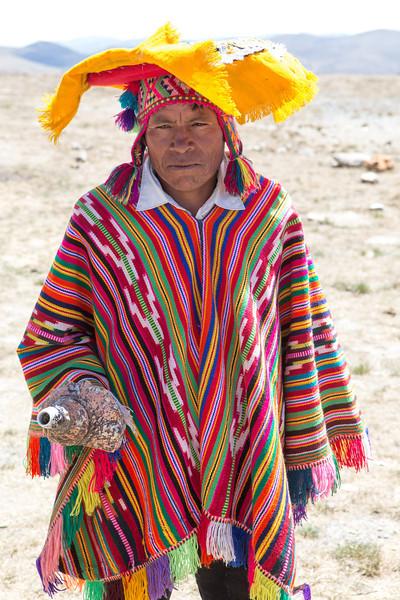 Cuyuni Village Visit