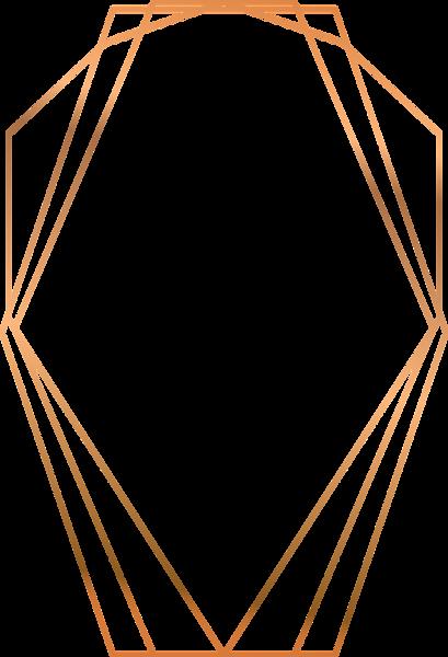 element (24).png