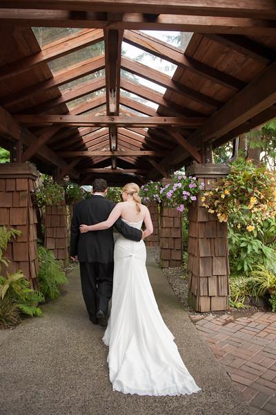 Kiana-lodge-poulsbo-wa-garden-wedding-carol-harrold-photography-19.jpg