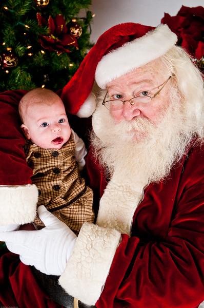 KRK with Santa 2011-209.jpg