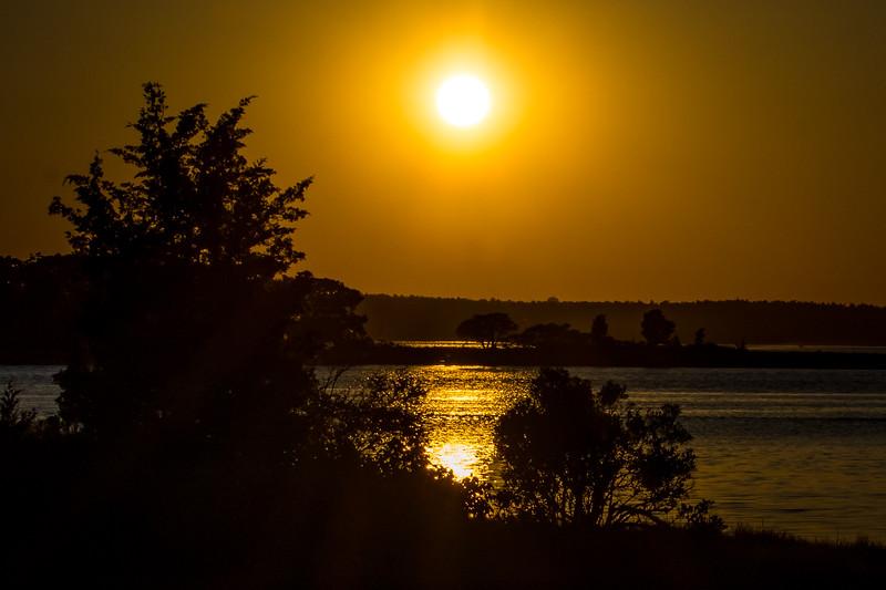 sunset 2018 a-4684.jpg