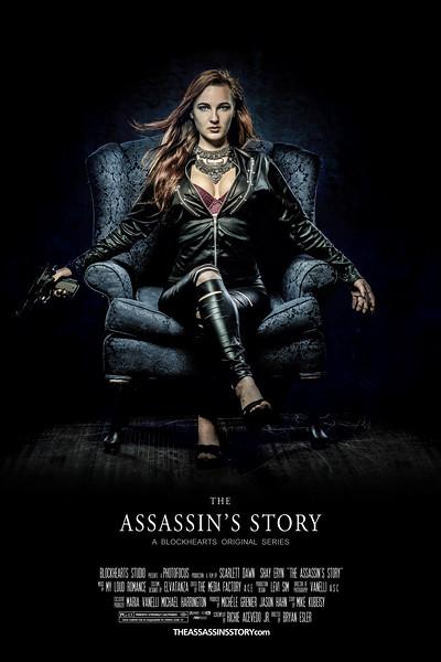 Scarlett Assassin Poster.jpg