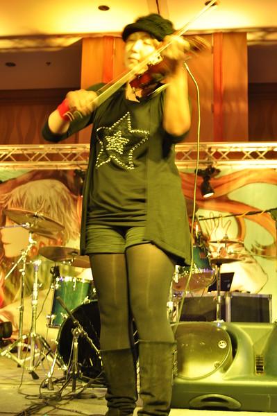 www.nellieanger.com1534.JPG