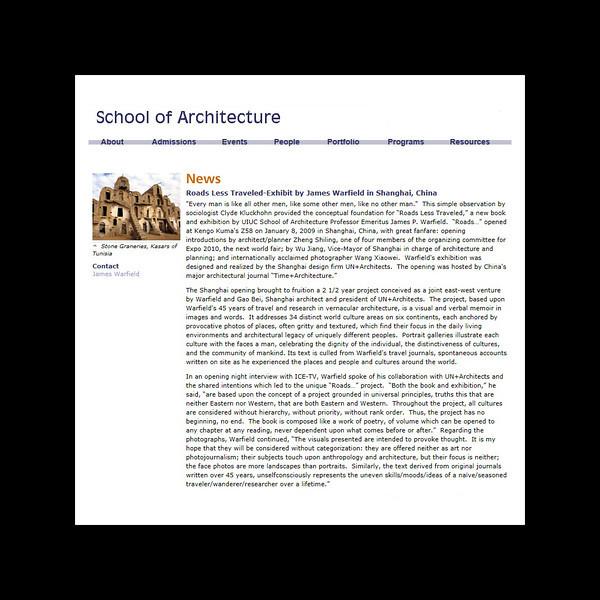 24-School of Arch Roads.jpg