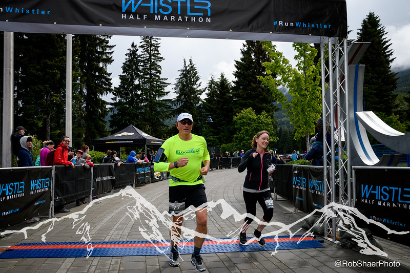 2018 SR WHM Finish Line-2309.jpg