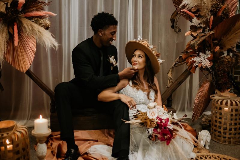 _NIK6675 Styled Wedding.jpg