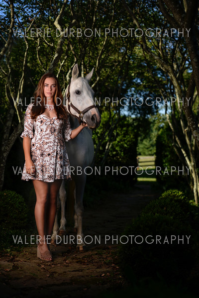 Valerie Durbon Photography Isabella Final C.jpg