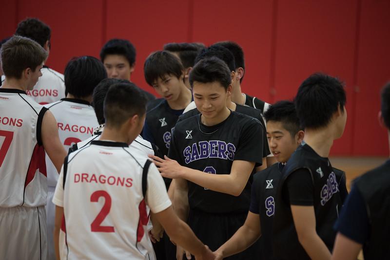 JV_Basketball_wjaa-4802.jpg