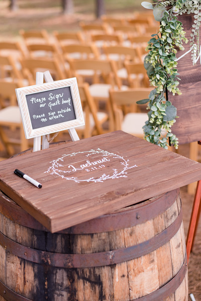 Lachniet-MARRIED-a-Pre-Ceremony-0205.jpg