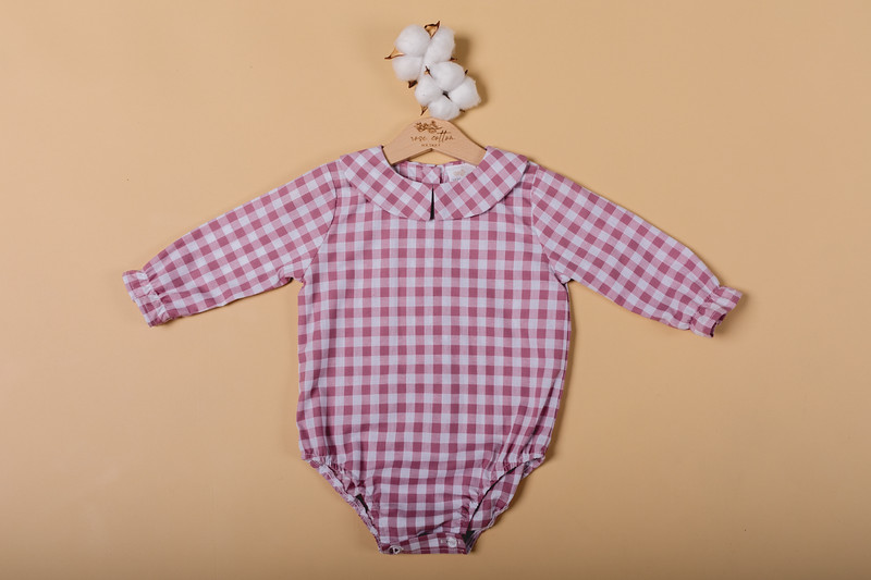 Rose_Cotton_Products-0168.jpg