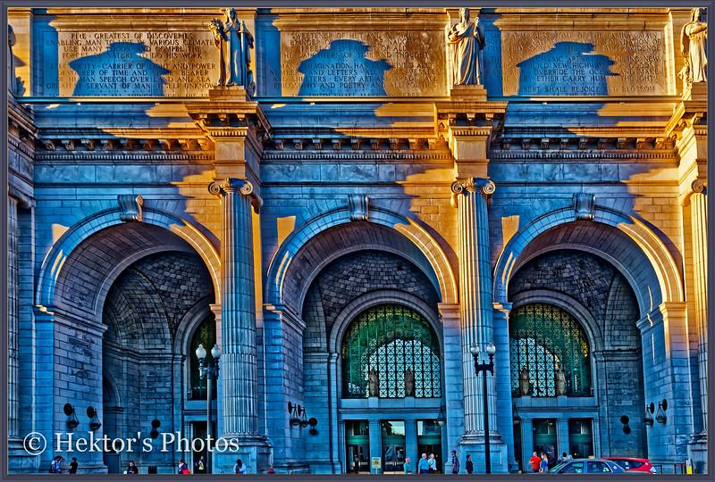 Union Station-7.jpg