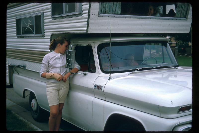 0606 - Jeannette, Mark, Todd, Linda (9-66).jpg