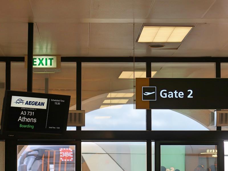 IMG_7596-gate-2.jpg