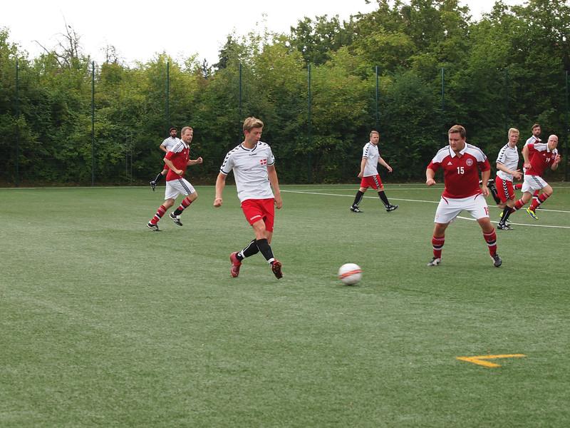 Pressen mod DBU fodbold. Photo- Martin Bager (197 of 243).JPG