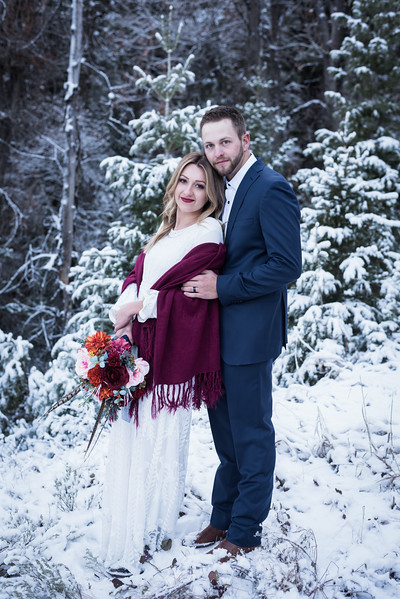 wlc Rylie and Jed1402017.jpg