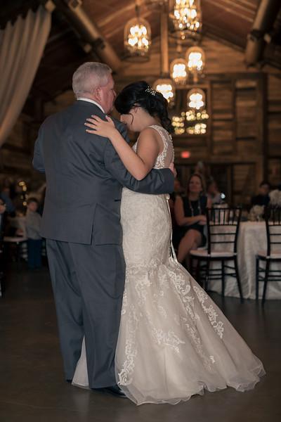 Houston Wedding Photography ~ Audrey and Cory-1844.jpg