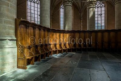 ALKMAAR, Laurentiuskerk